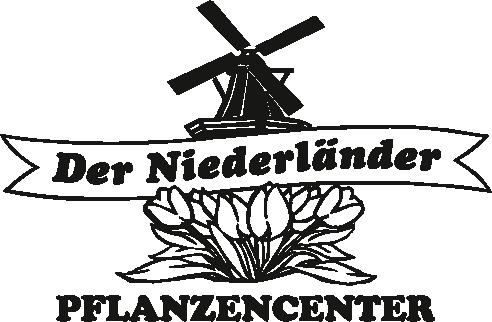 Pflanzencenter - Der Niederländer - Berlin Spandau